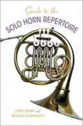 Guide to Solo Horn Repertoire