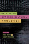 Rethinking-African-Cultural-Prod