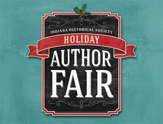 Holiday-author-fair