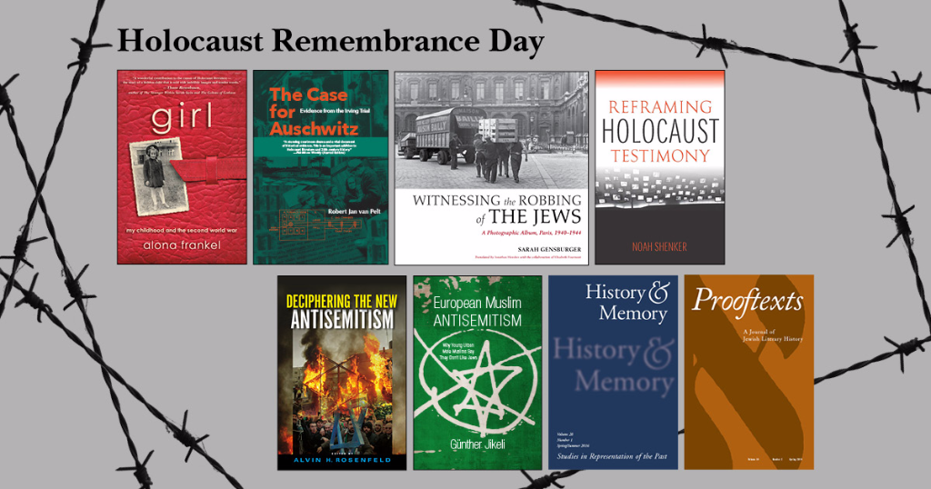 Holocaust remembrance day clipart   ClipartFest One Community Chronicle