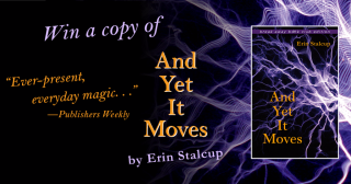 "Win a copy of ""And Yet It Moves"""