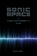 Sonic space