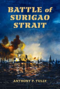 Battle-of-surigao-strait