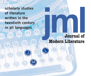 JML-JSTOR-button