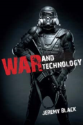 War-technology