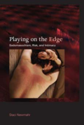 Playing-on-the-edge