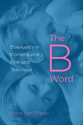 The-b-word