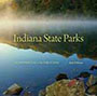 In-state-parks