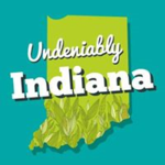 Undeniably Indiana