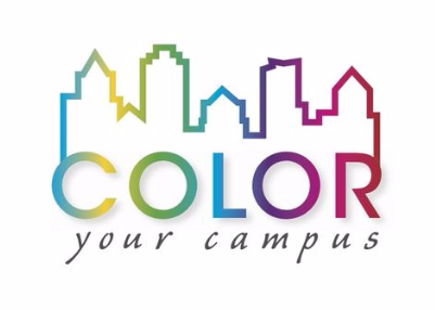 Color Your Campus
