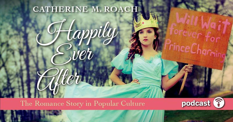 Happily Ever After Podcast_FB