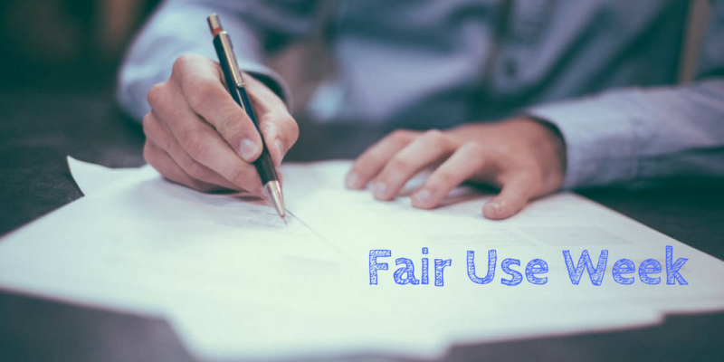 Fair Use Week (1)