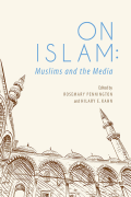 On Islam cover
