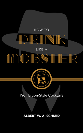 How to Drink Like a Mobster_final