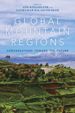 978-0-253-03686-5 PB  Global Mountain Regions_F18_cover_final copy