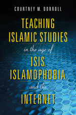 Teaching Islamic Studies Age of Isis
