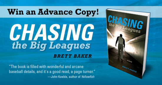 Chasing-Big-Leagues-Giveaway