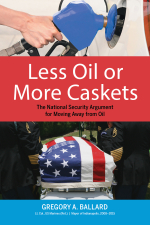 978-0-253-03744-2 Less Oil and More Caskets_F18_cover_final