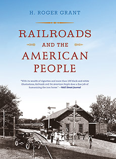 Railroads_and_american_people_cover