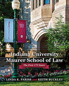 Law_school_175_cover