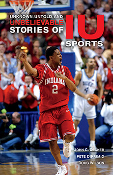 Unbelievable_sports_cover