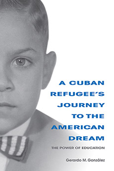 Cuban_refugee_cover