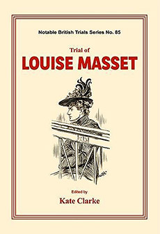 Louise_masset