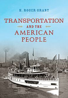 Transportation_and_american_people