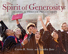 Spirit_of_generosity_cover