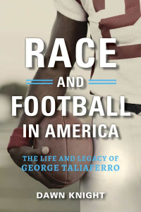 Race-and-football-in-america-9781684350667.w300